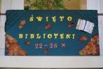 swieto-biblioteki-2012 (16)