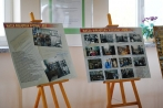 swieto-biblioteki-2012 (2)