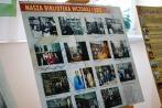 swieto-biblioteki-2012 (3)