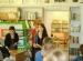 swieto-biblioteki-2012 (43)