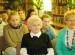 swieto-biblioteki-2012 (44)