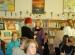 swieto-biblioteki-2012 (48)