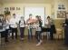 powiatowy-konkurs-jezyka-niemieckiego-2015 (15)