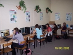 Pracownia informatyczna 2008 (1)