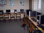 Pracownia informatyczna 2008 (10)
