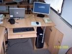 Pracownia informatyczna 2008 (11)