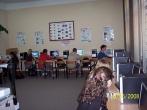 Pracownia informatyczna 2008 (3)