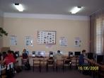 Pracownia informatyczna 2008 (6)