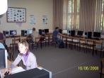 Pracownia informatyczna 2008 (7)