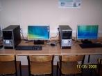 Pracownia informatyczna 2008 (9)