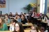 prezentacje-lekcja-geografii-12-2017 (3)