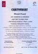 certyfikaty_fizyka (1)