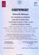 certyfikaty_fizyka (2)