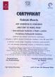 certyfikaty_fizyka (3)