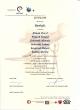 certyfikaty_fizyka (4)