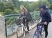 rajd-rowerowy-06-2017 (15)