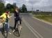 rajd-rowerowy-06-2017 (3)