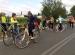 rajd-rowerowy-06-2017 (5)