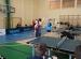 rejonowa-licealiada-tenis-stolowy-2016 (1)