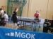 rejonowa-licealiada-tenis-stolowy-2016 (12)