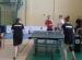 rejonowa-licealiada-tenis-stolowy-2016 (2)