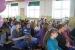 rozowa-wstazeczka-2012 (10)