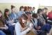 rozowa-wstazeczka-2012 (12)