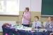 rozowa-wstazeczka-2012 (14)