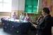 rozowa-wstazeczka-2012 (22)