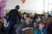 rozowa-wstazeczka-2012 (7)