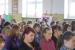 rozowa-wstazeczka-2012 (9)