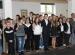 slubowanie-klas-pierwszych-2014 (40)