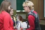 Spotkanie Edukacyjno-Profilaktyczne wLO ws Anoreksji 2012 (1)