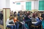 Spotkanie Edukacyjno-Profilaktyczne wLO ws Anoreksji 2012 (2)