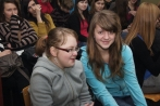 Spotkanie Edukacyjno-Profilaktyczne wLO ws Anoreksji 2012 (3)