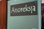 Spotkanie Edukacyjno-Profilaktyczne wLO ws Anoreksji 2012 (8)