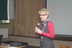 Spotkanie Edukacyjno-Profilaktyczne wLO ws Anoreksji 2012 (9)