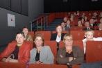 SWGiLO 2008 (8)