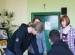spotkanie-klub-abstynencki-szansa-2012 (13)