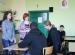 spotkanie-klub-abstynencki-szansa-2012 (16)