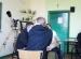 spotkanie-klub-abstynencki-szansa-2012 (6)