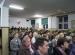 srodsemestralne-zebranie-2011 (11)