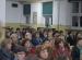 srodsemestralne-zebranie-2011 (15)