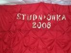 studniowka-2008 (24)
