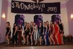 studniowka-2009 (6)