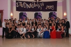 studniowka-2009 (9)