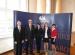 stypendium-prezesa-rady-ministrow-2013 (1)