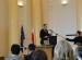 stypendium-prezesa-rady-ministrow-2013 (10)