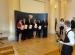 stypendium-prezesa-rady-ministrow-2013 (14)