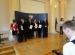 stypendium-prezesa-rady-ministrow-2013 (15)
